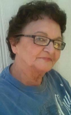 Obituaries | Blanco County News