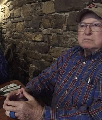 Obituaries | Mason County News